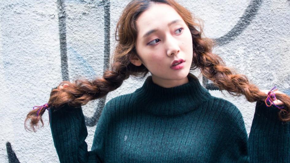 hair_k_201611_104