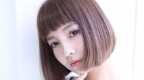 hair_j_201611_303