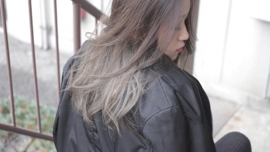hair_k_201611_172