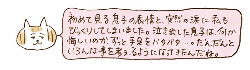 andneko03_05