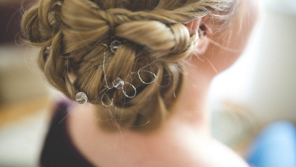 hair-791295