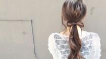hair_j_201611_287
