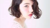 hair_k_201611_129