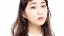hair_k_201611_142