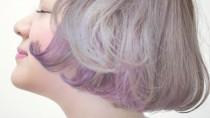 hair_s_201611_312