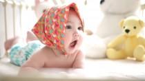 baby-1607552_1280