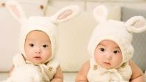baby-772439_1280