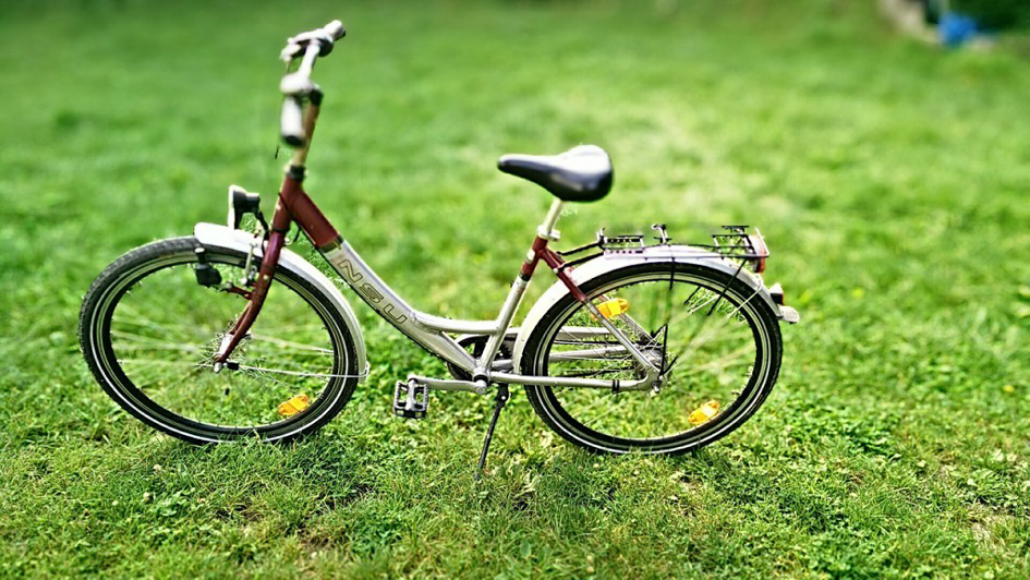 bicycle011-large