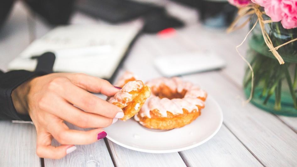 donut-791837