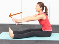 s1_yoga_5