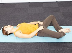 s2_yoga_1