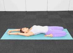 s3_yoga_1