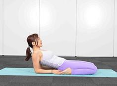 s3_yoga_3