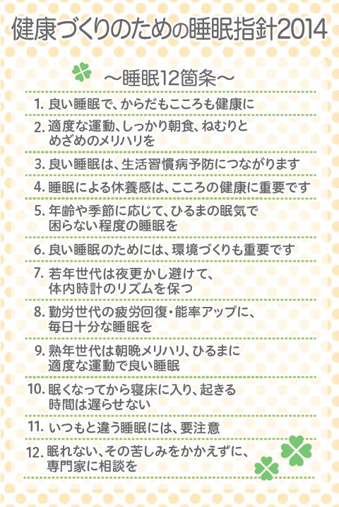voice_14_2_12