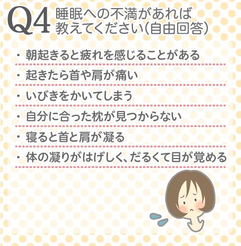 voice_14_2_q4