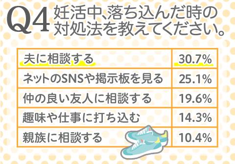 voice_24_q4