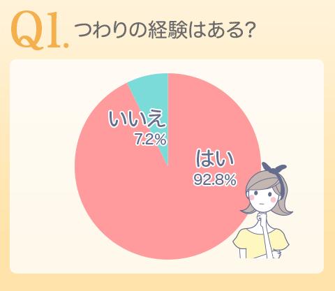 voice_34_q1