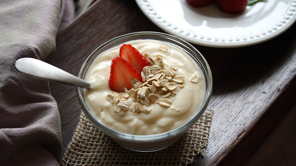 yogurt-1442033