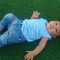 baby-17238