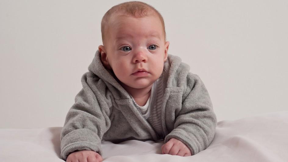 baby-1972780