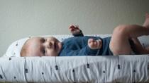 baby-2255477