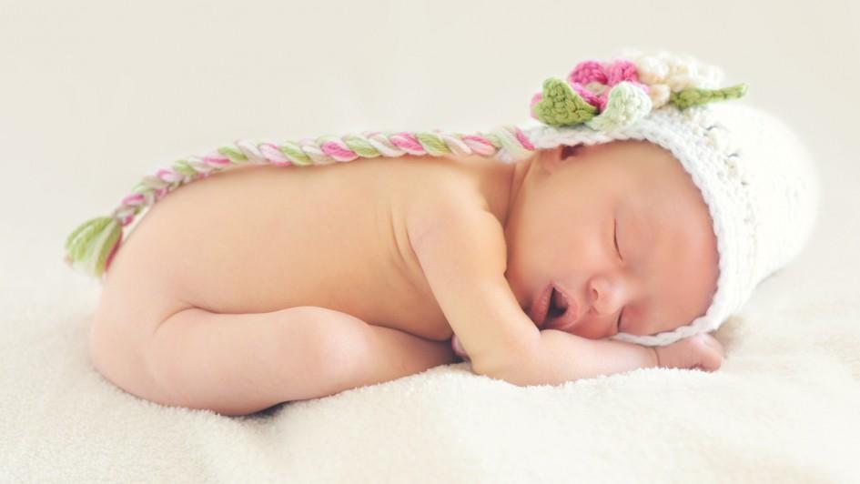 baby-784609