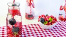 berries-1598752