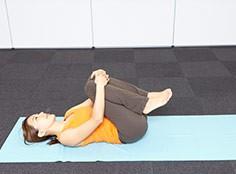 s2_yoga_3