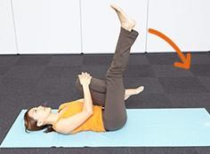 s2_yoga_4