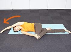 s2_yoga_6