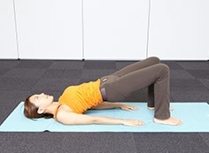 s2_yoga_8