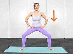 s3_yoga_5