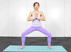 s3_yoga_6