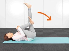 s4_yoga_15