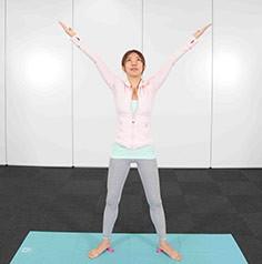 s4_yoga_3