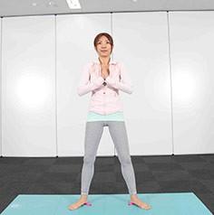 s4_yoga_4