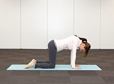 s5_yoga_1