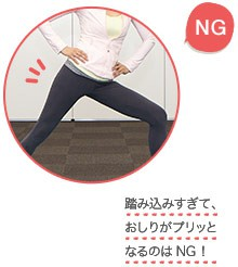 s5_yoga_10