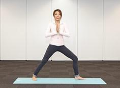 s5_yoga_11