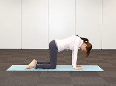 s5_yoga_5