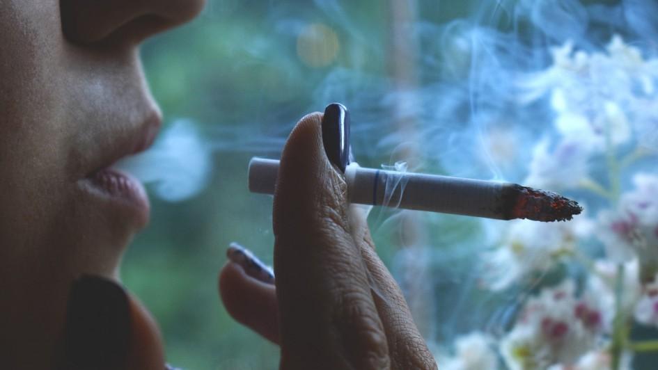 smoke-2326318