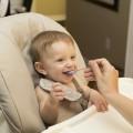 baby-2423896