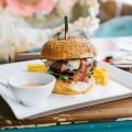 burger-2559087_1280