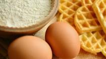 egg_flour